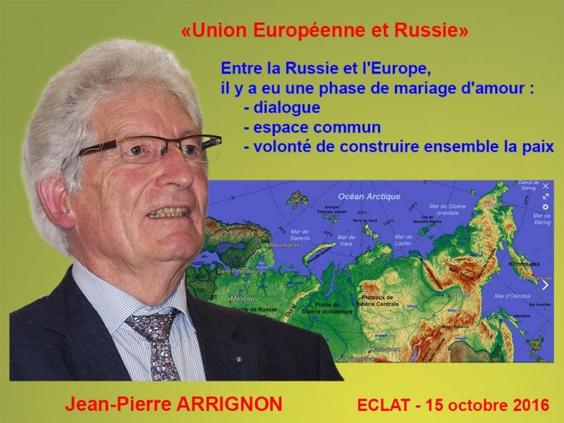 Arrignon Jean
