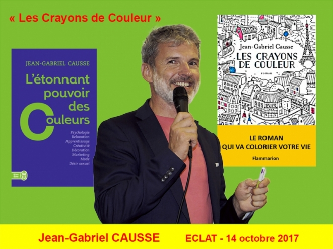 171014_CAUSSE_JGabriel_Crayons_couleur-synrth
